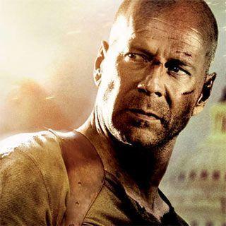 John McClane (La Jungla de Cristal)