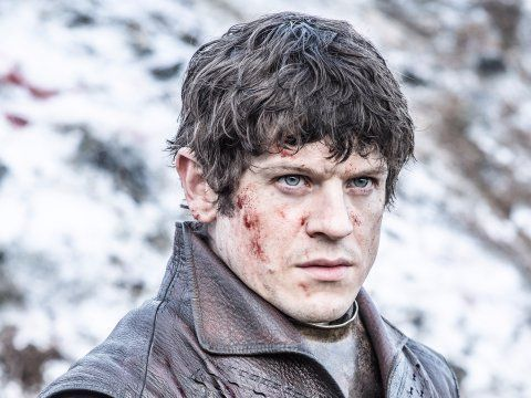 Ramsay Bolton (Juego de tronos)