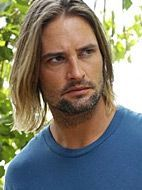Sawyer (Lost)