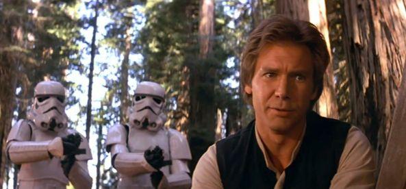 Harrison-Ford-as-Han-Solo-in-Star-Wars-Episode