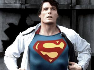 superman-iii-wallpapers_17846_1024x768