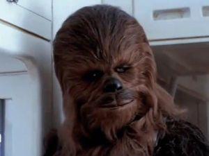 wookie-chewbacca-chewie-star-wars