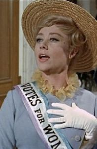 Mary-Poppins-Mrs-Banks