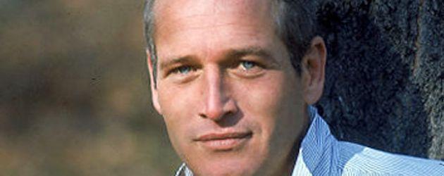 Análisis psicológico de Paul Newman