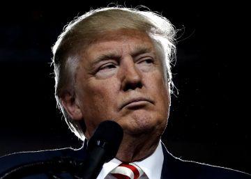 Donald Trump psicología