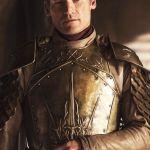 Jaime Lannister eneatipo