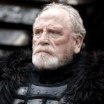 Jeor Mormont eneatipo