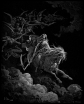 Gustave_Dore_-_Death_on_the_Pale_Horse_resized