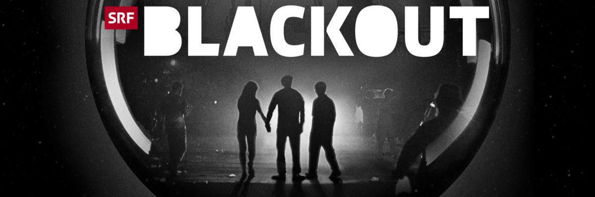 A_T: Beschriftung: thementag_blackout 1200x400