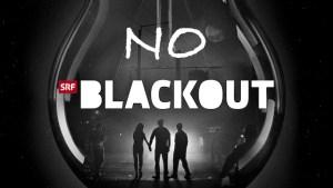 thementag_blackout_wenn_der_strom_drei_tage_lang_weg_ist@1x
