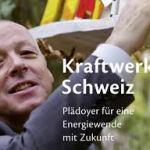 Kraftwerk Schweiz Gunzinger