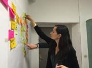 brainstorm-royalties-paris---jardin-des-ides---juin-2016_27399158296_o
