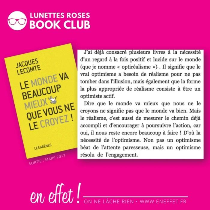 EE LUNETTESROSES BOOKCLUB 1