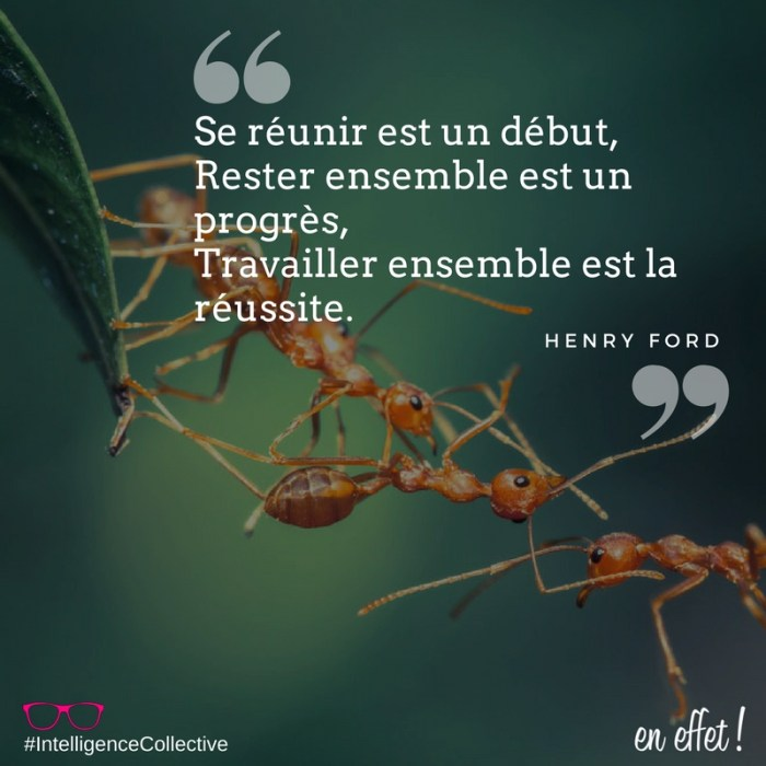ENEFFET QUOTE INTELLIGENCE COLLECTIVE HENRY FORD2