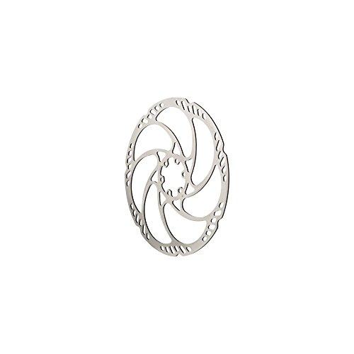 Borgen ® Entlüftungskit Magura für hydraulische