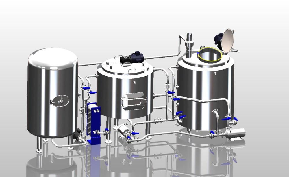 medium resolution of brewery design 2