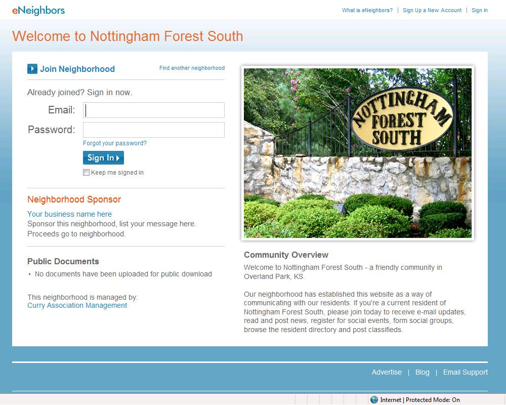 screenshot_nottingham