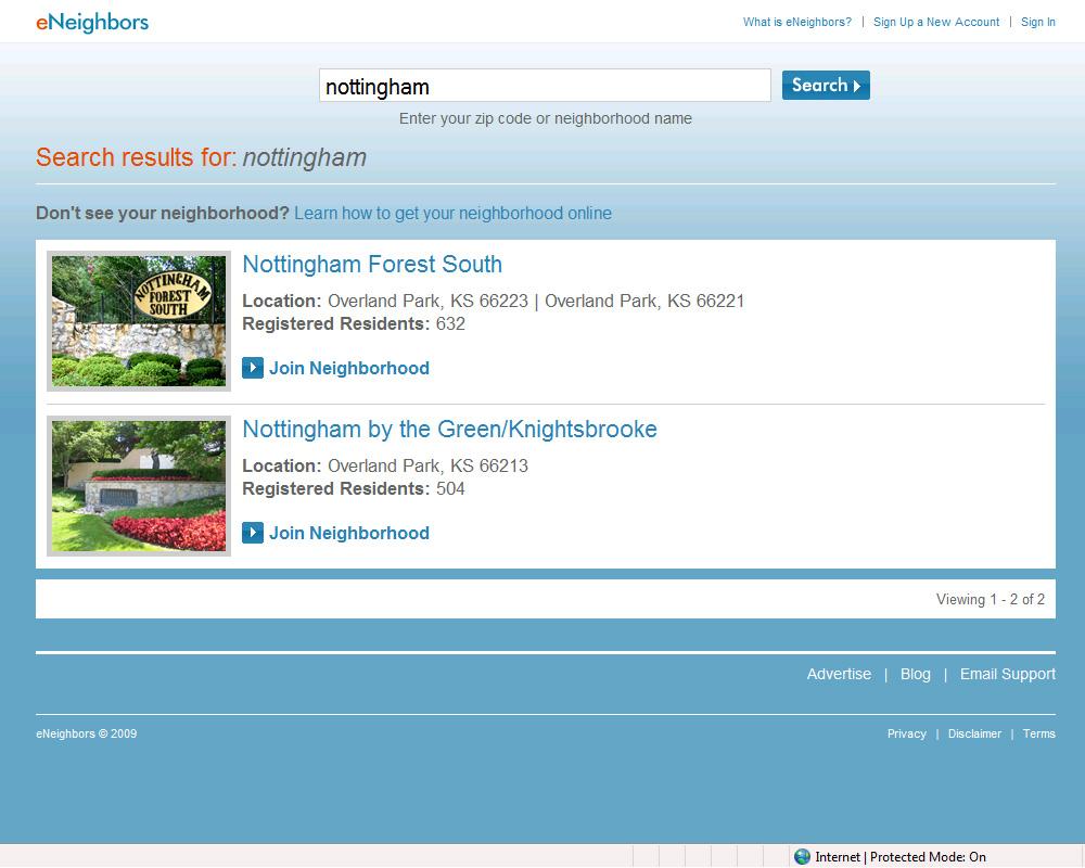 screenshot_search_nottingham