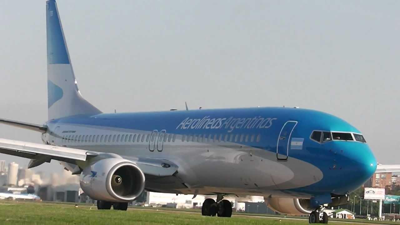 boeing-aerolineas-argentinas