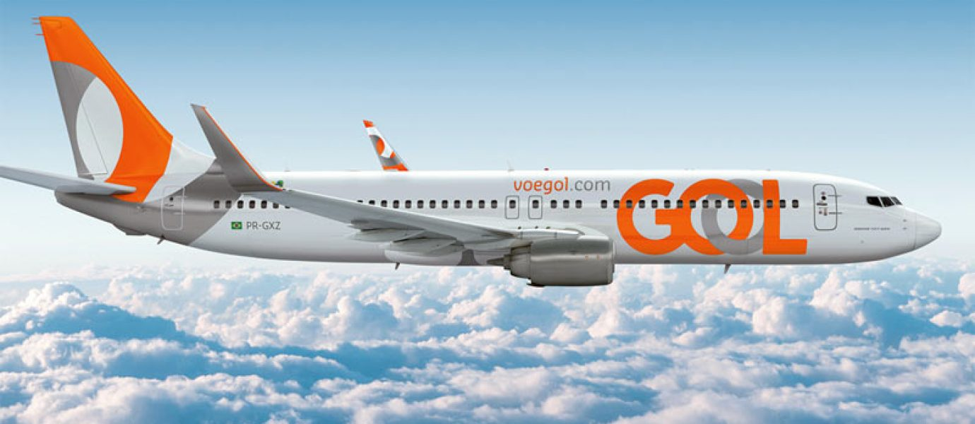 http://i0.wp.com/enelaire.mx/wp-content/uploads/Boeing_737_800_GOL_new_livery.jpg?resize=1380%2C600