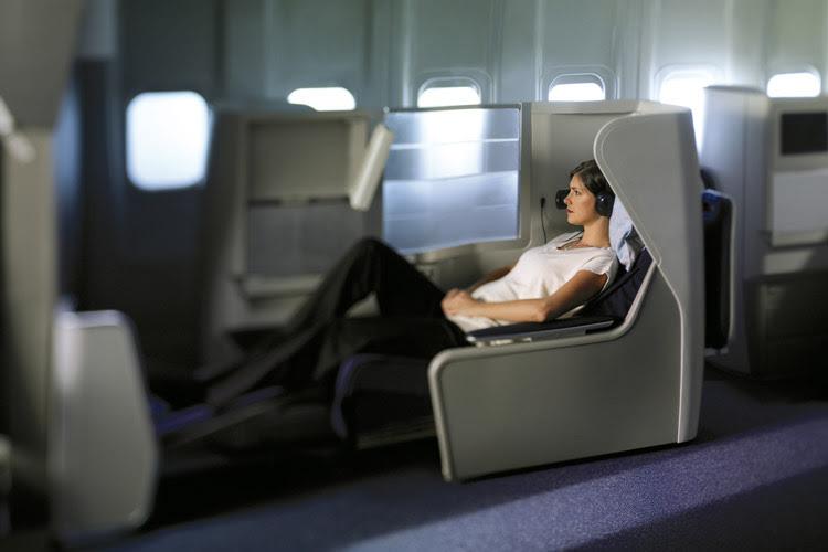 British Airways renueva 747 (3)