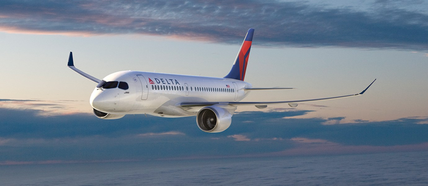 Resultado de imagen para CS100 Delta