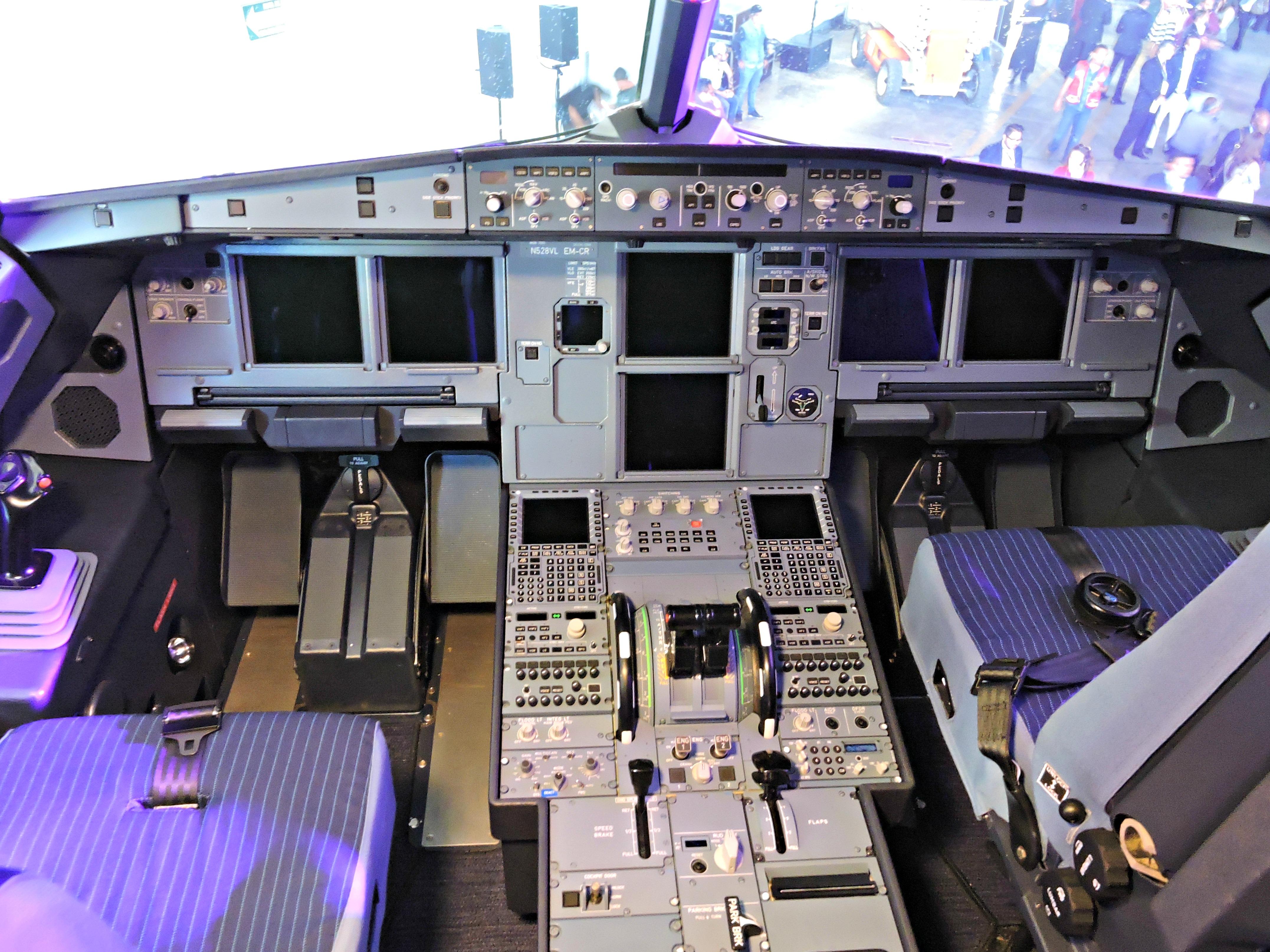 volaris-a320neo-presentacion-132