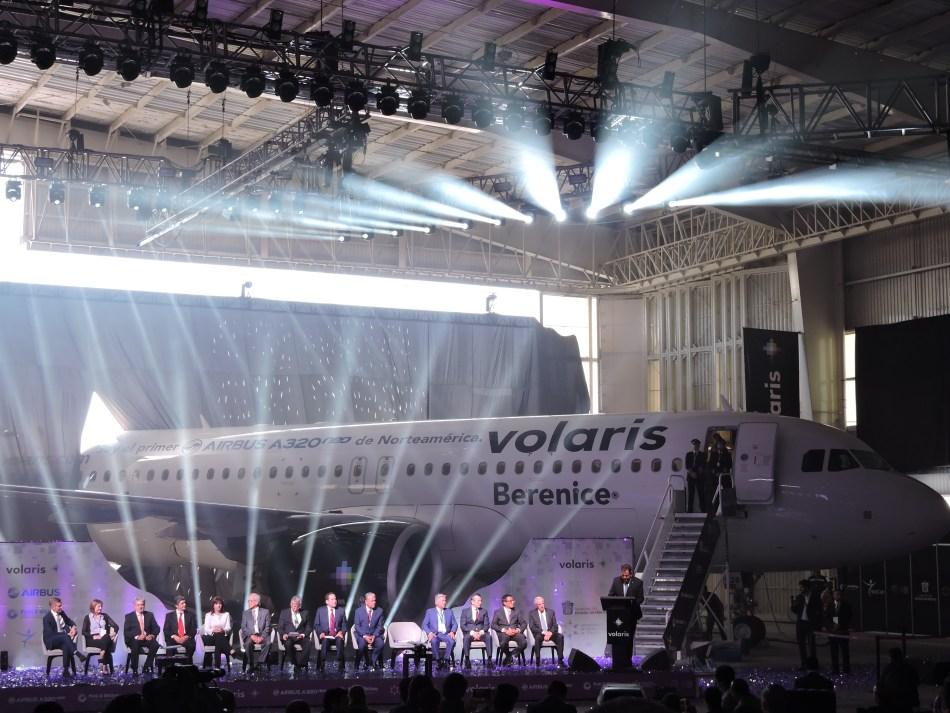 volaris-a320neo-presentacion-28