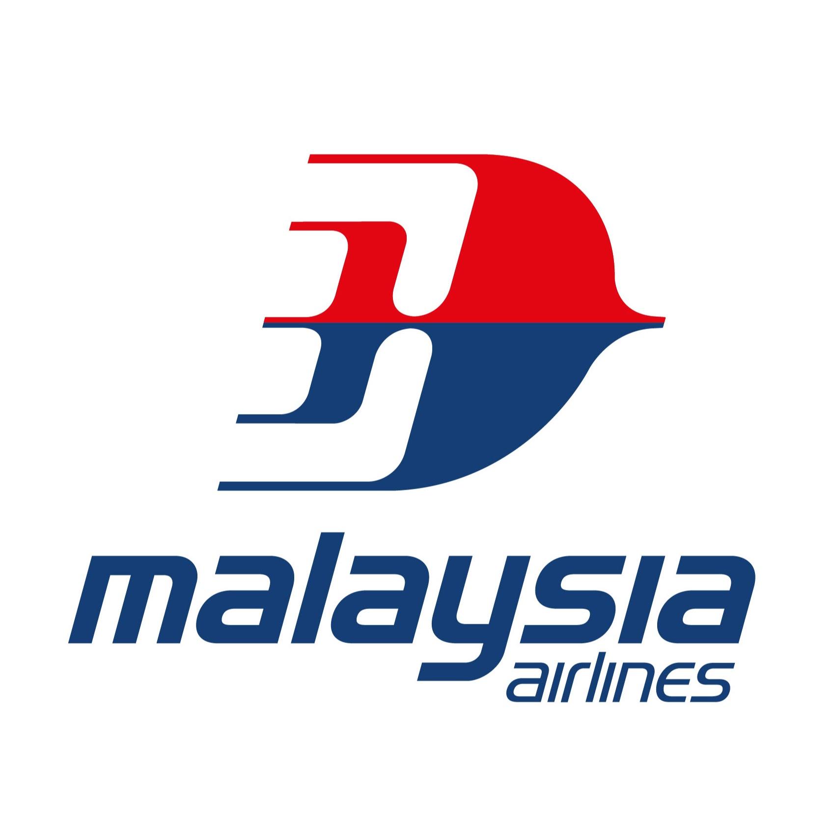 Resultado de imagen para malaysia airlines logo