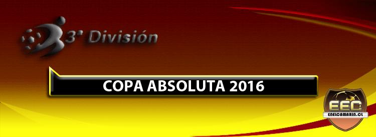 Finalizado: Tomás Greig 4-3 Gral Velásquez