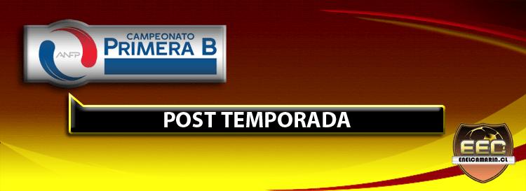 Finalizado: Curicó Unido 2-2 Iberia