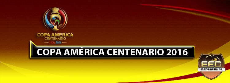 Finalizado: Argentina 5-0 Panamá