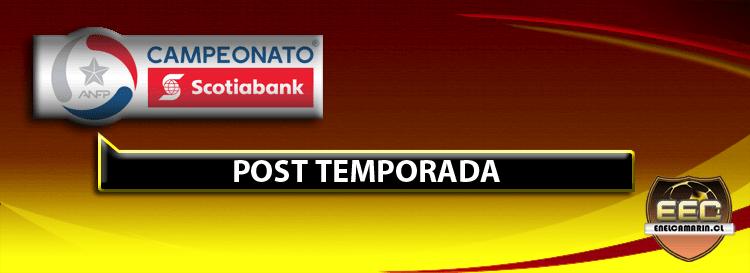 Finalizado: S. Wanderers 0 (4)-(3) 0 D. Antofagasta