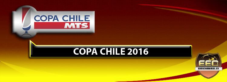 Finalizado: Palestino 1-0 Coquimbo Unido