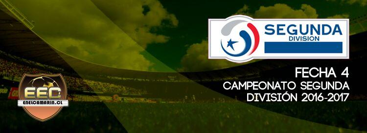Finalizado: San Antonio Unido 0-1 AC Barnechea