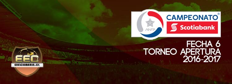 Finalizado: Audax Itáliano 3-1 U.Española