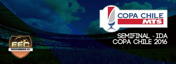 Finalizado: U.Católica 0-1 Colo-Colo