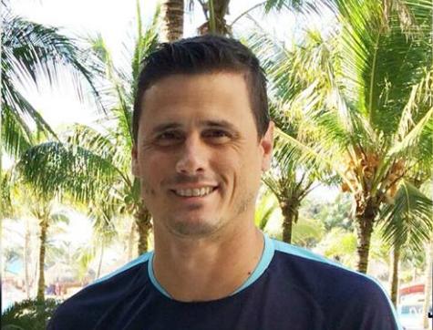 Ex ayudante de Pablo Guede buscará salvar a Deportes Valdivia