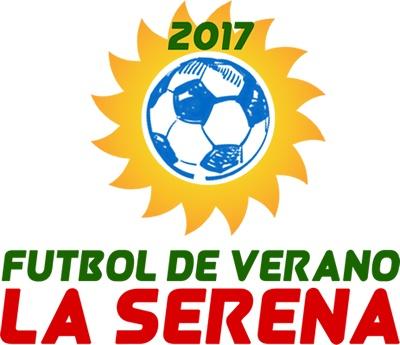 Finalizado: D.La Serena 0-1 U.de Chile