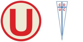 Finalizado: Universitario 0-0 U.Católica