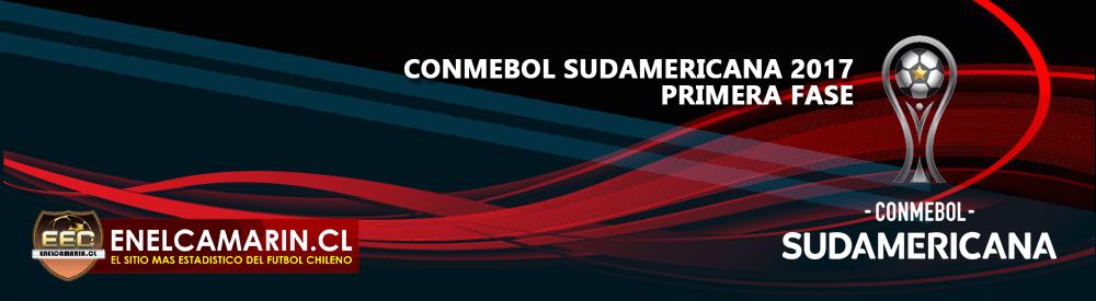 Finalizado: U.de Chile 1-2 Corinthians