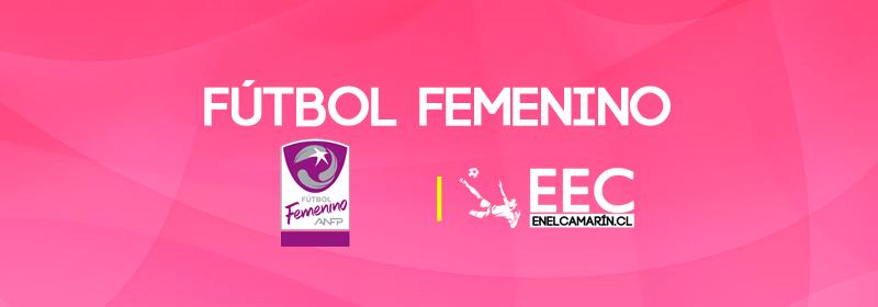 Galería de fotos: Chile vs Perú femenino