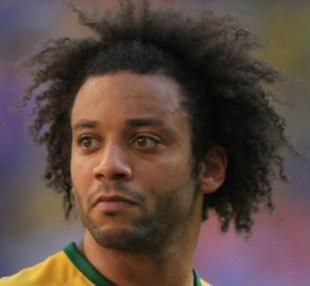 6. Marcelo Vieira