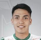 30. Claudio Zamorano