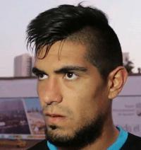 2. Hernán Lopes
