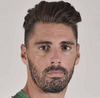 22.Nicolás Navarro