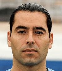 1. Rodrigo Naranjo