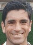 5. Claudio Muñoz Uribe