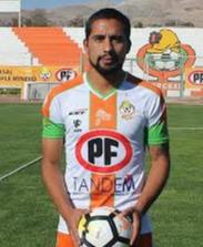 35. Lino Maldonado