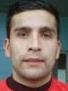 1. Diego Figueroa